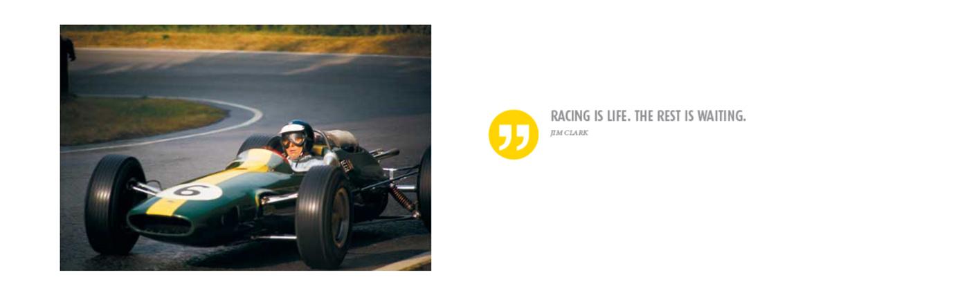 Werner-Eisele-Motor-Racing-Photography-12