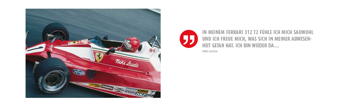 Werner-Eisele-Motor-Racing-Photography-13