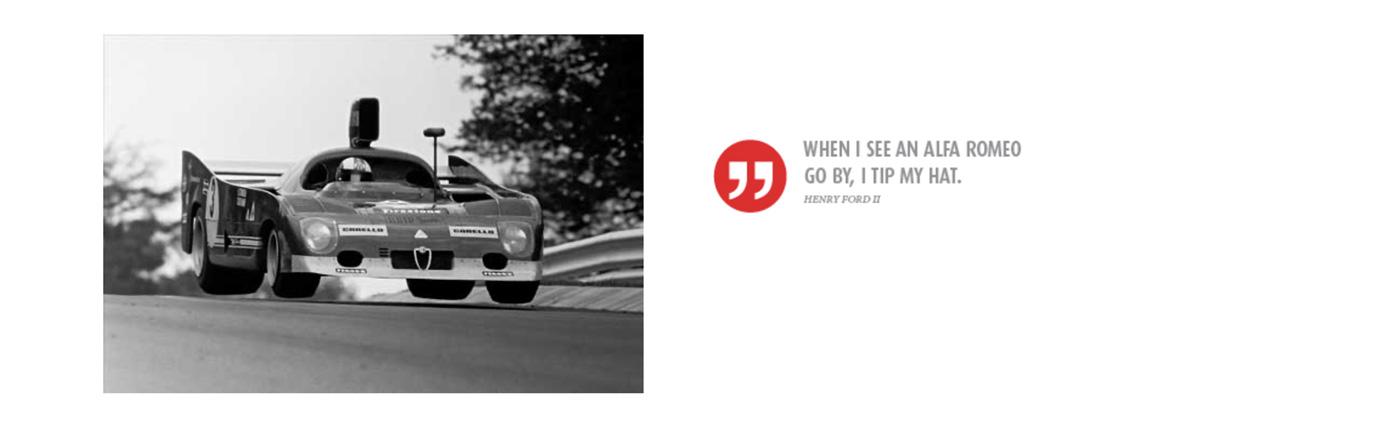 Werner-Eisele-Motor-Racing-Photography-14