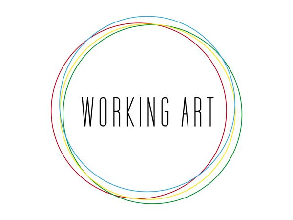 WorkingArtGallery